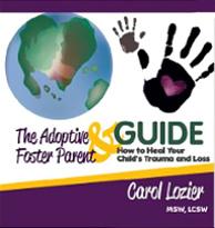 Carol Lozier's book 2